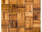Mozaiki drewniane ETN!K DUNIN - zdjęcie 1
