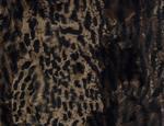 Maty dekoracyjne SIBU – leather-line (LL) - zdjęcie 4