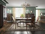 Meble do salonu, jadalni i sypialni Lolita BOGATTI - zdjęcie 1