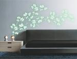 Farba fosforescencyjna Neon PRIMACOL Decorative - zdjęcie 2