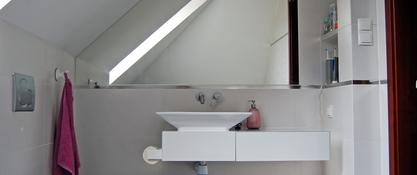MOOTIC DESIGN STORE minimalistyczna łazienka