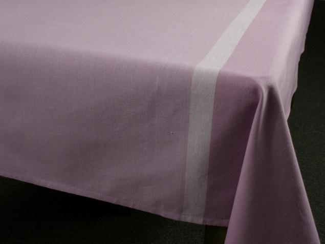 dekoracje stolu a-z decor obrusy swieczniki patery 3
