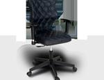 Dobre Krzesło VERO ENTELO - zdjęcie 5