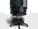 Dobre Krzesło VERO ENTELO - zdjęcie 9