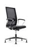 Krzesło biurowe Mojito BN OFFICE SOLUTION