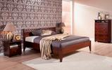Meble do sypialni – komfort i funkcjonalność. Aranżacje sypialni