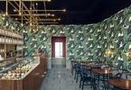 Herbarciarnia Odette – świat roślin w centrum Warszawy